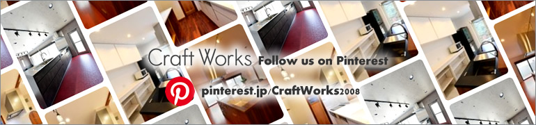 pinterest.jp/craftworks2008